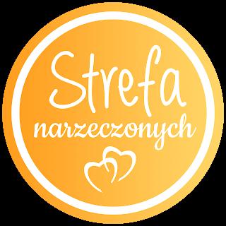 SN logo full  2 - PUBLIKACJE