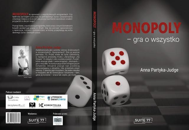 monopoly okC582adka2CcaC582oC59BC487 2 - PATRONATY