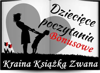 http://www.kraina-ksiazka-zwana.pl/