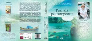 Podróż po horyzont1 300x135 - Figiel i Psikus. Burzliwe życie chochlików - Wojciech Widłak