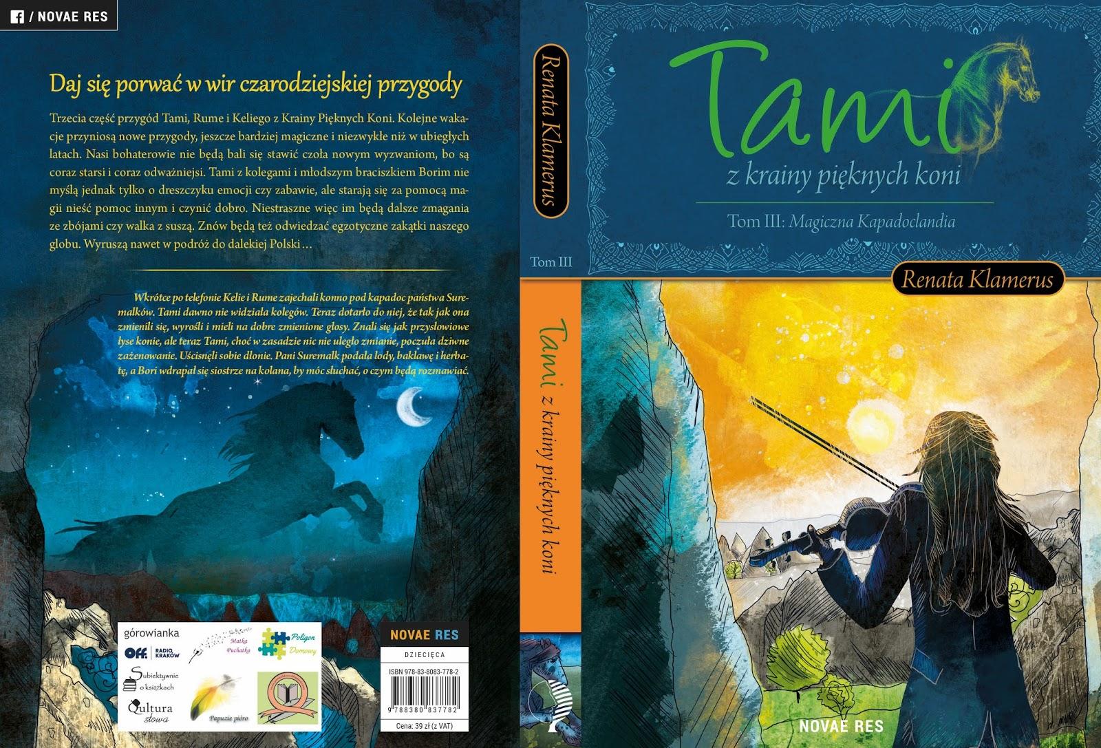 tami III okl logosy - PATRONATY