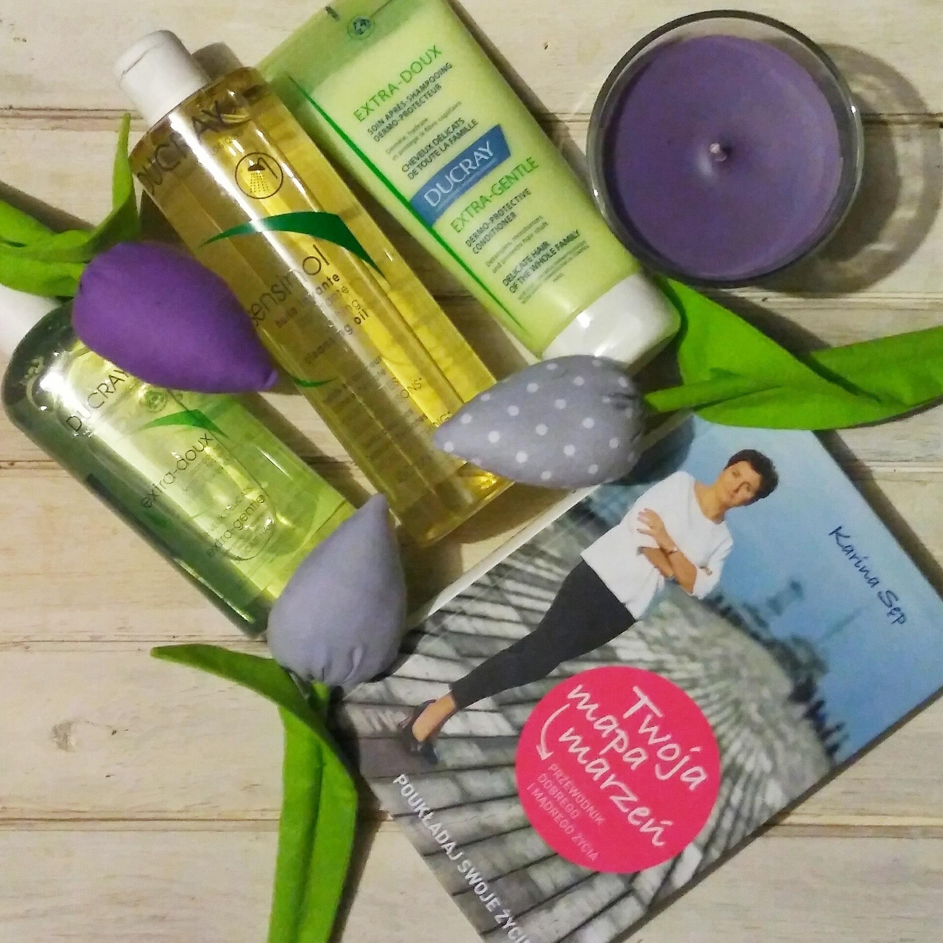 wp 1528838058613. - DUCRAY szampon i odżywka EXTRA DOUX