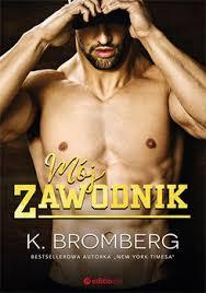 pobrane 1 - Mój zawodnik - K. Bromberg