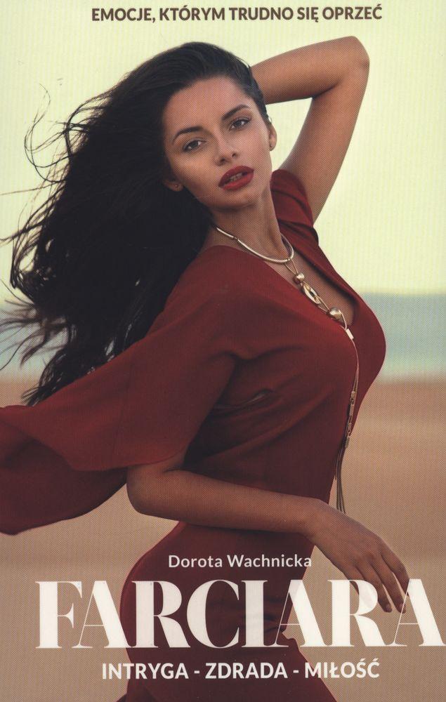 5b3515fd8d9cf - Farciara - Dorota Wachnicka