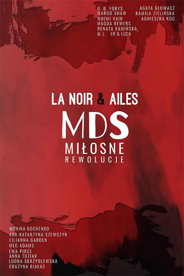 imagesdb 21a11521a2cbffc637539f4120eaac2b - Mds: Miłosne Rewolucje - La Noir & Ailes