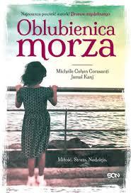 pobrane - Oblubienica morza - Michelle Cohen Corasanti