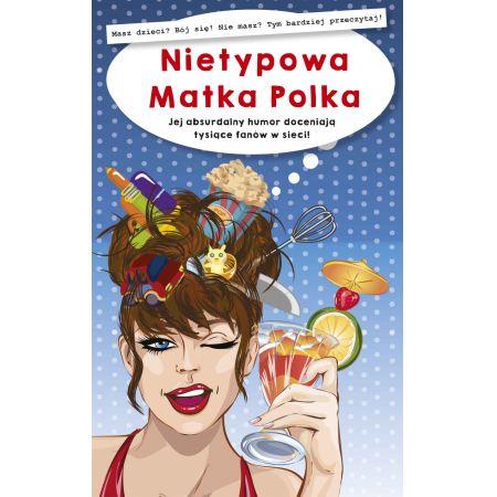 @9788381178891 52 - Nietypowa Matka Polka