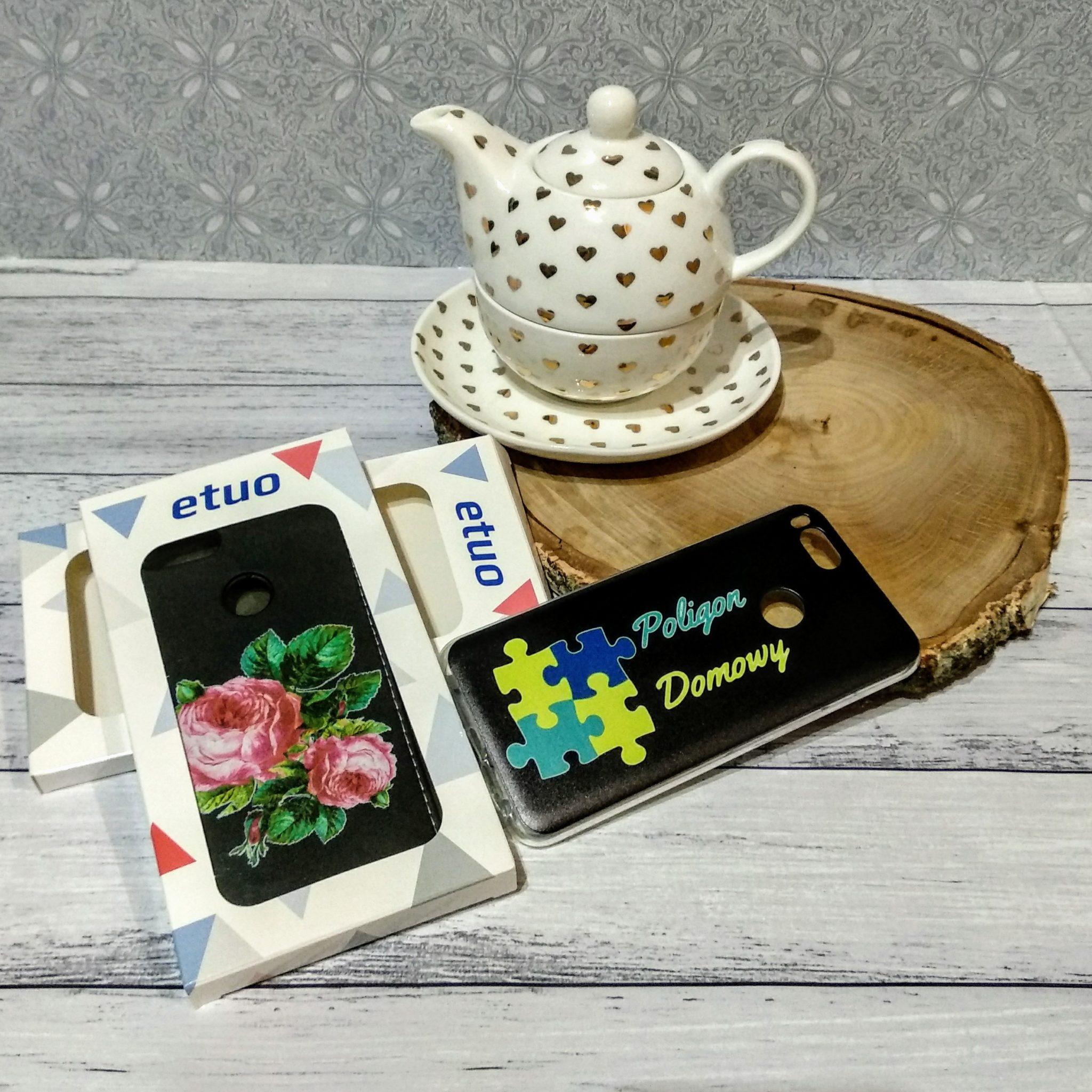 IMG 20180830 2200212 - Etuo, czyli nowe etui na telefon już u mnie!
