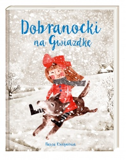 2599 dobranocki na gwiazdke - Dobranocki na gwiazdkę