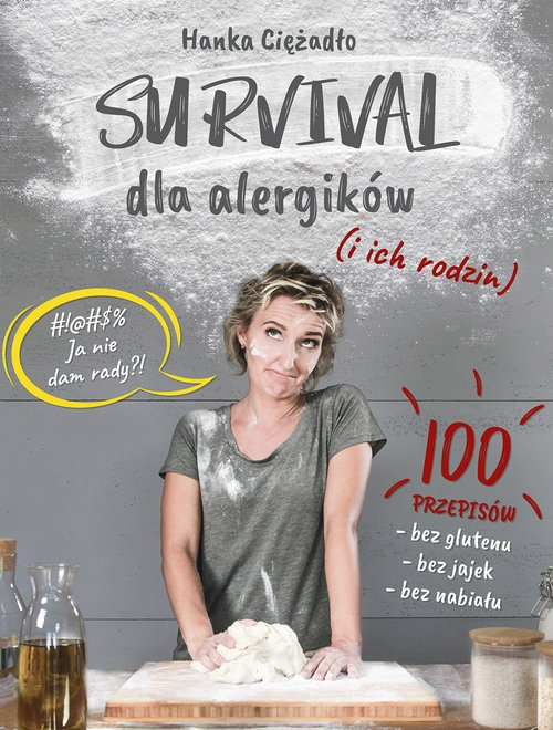 d935819 - Survival dla alergików - Hanka Ciężadło
