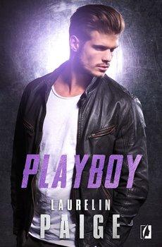 playboy w iext52879320 - Playboy - Laurelin Paige