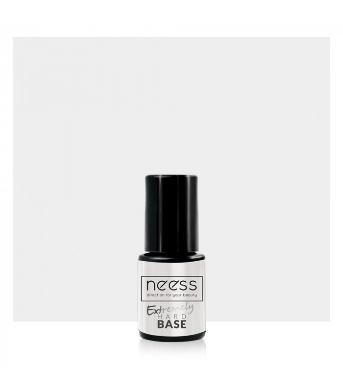 baza neess