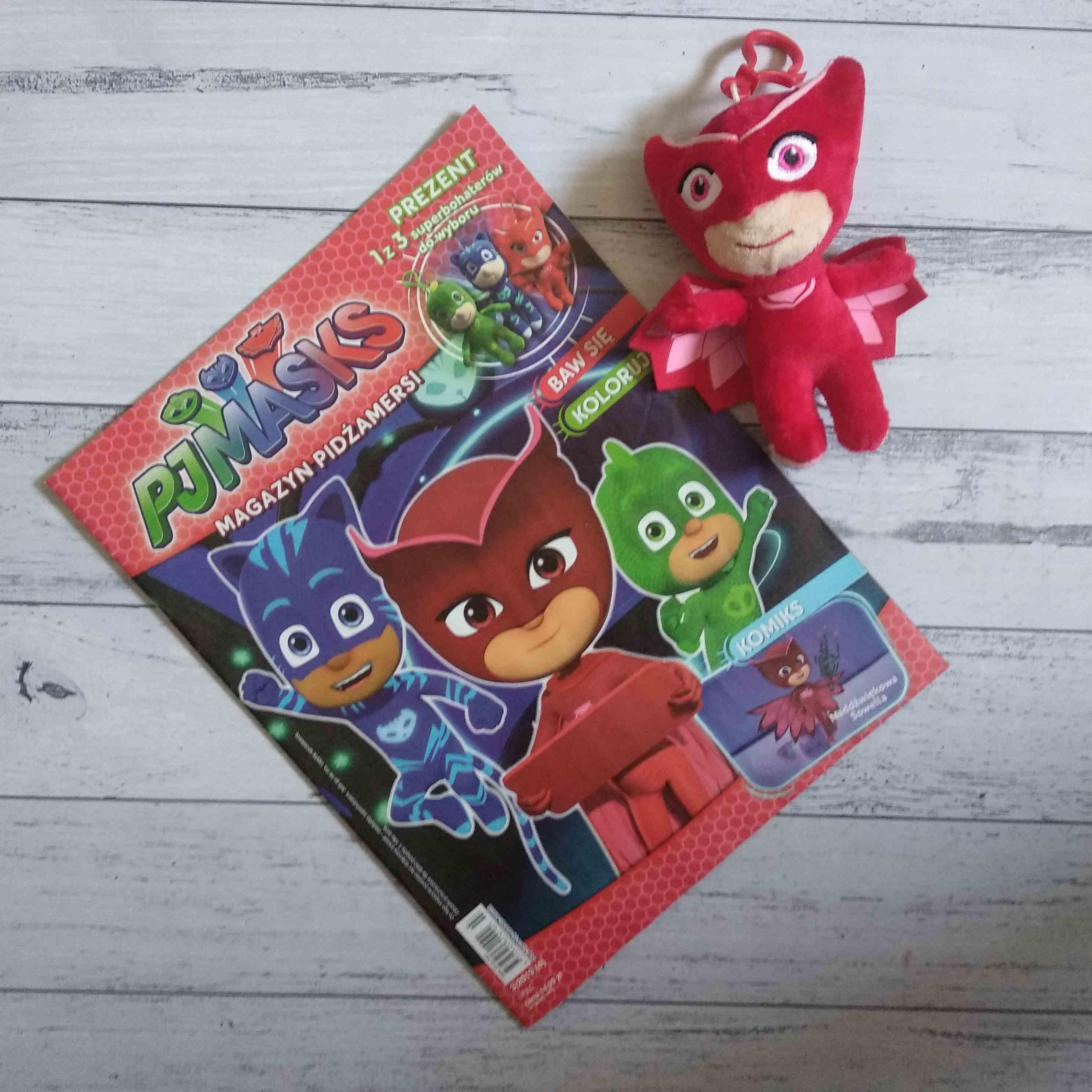 IMG 20190801 143406 - Magazyny dla dzieci - Media Service Zawada