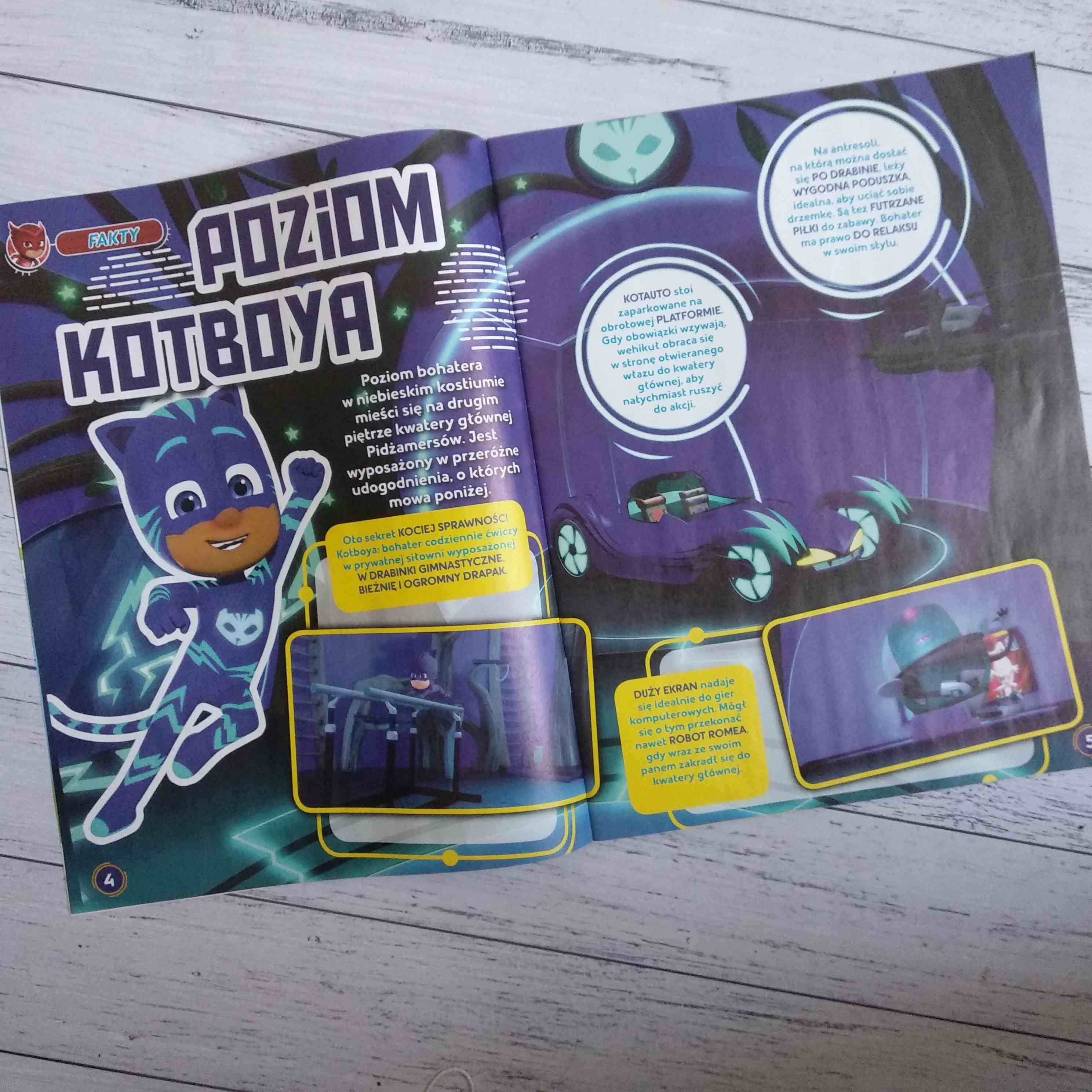 IMG 20190801 143417 - Magazyny dla dzieci - Media Service Zawada