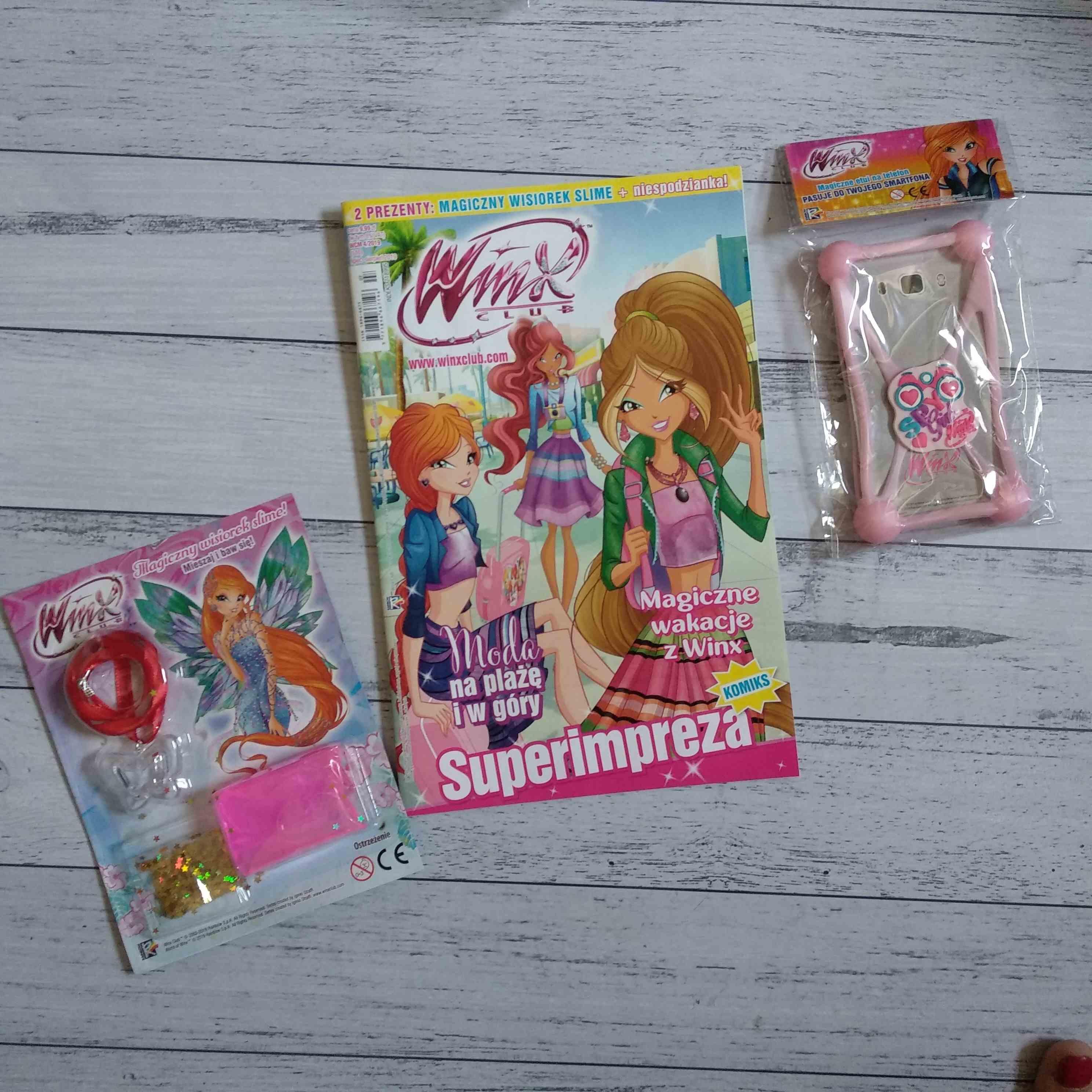 IMG 20190801 144332 - Magazyny dla dzieci - Media Service Zawada