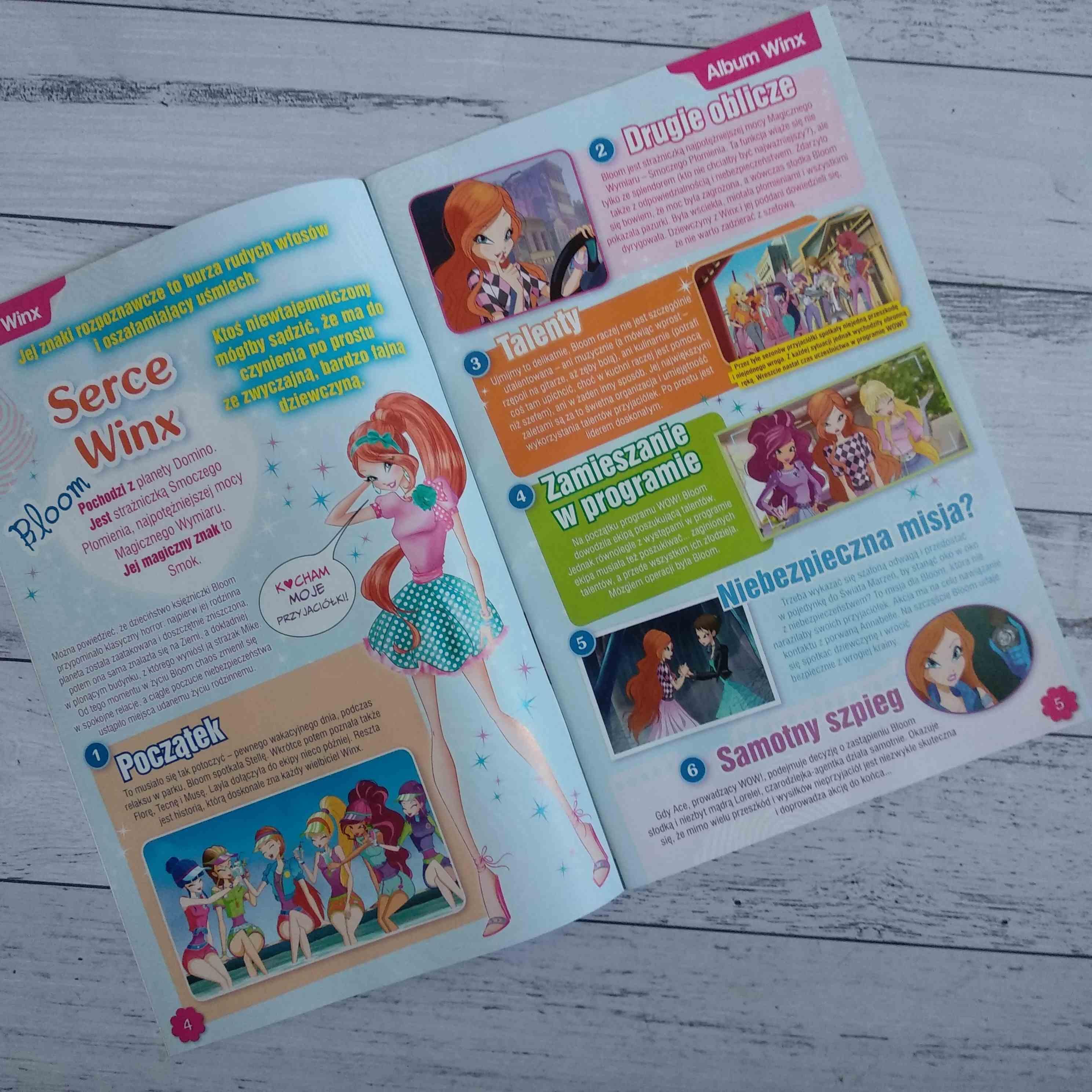 IMG 20190801 144406 - Magazyny dla dzieci - Media Service Zawada