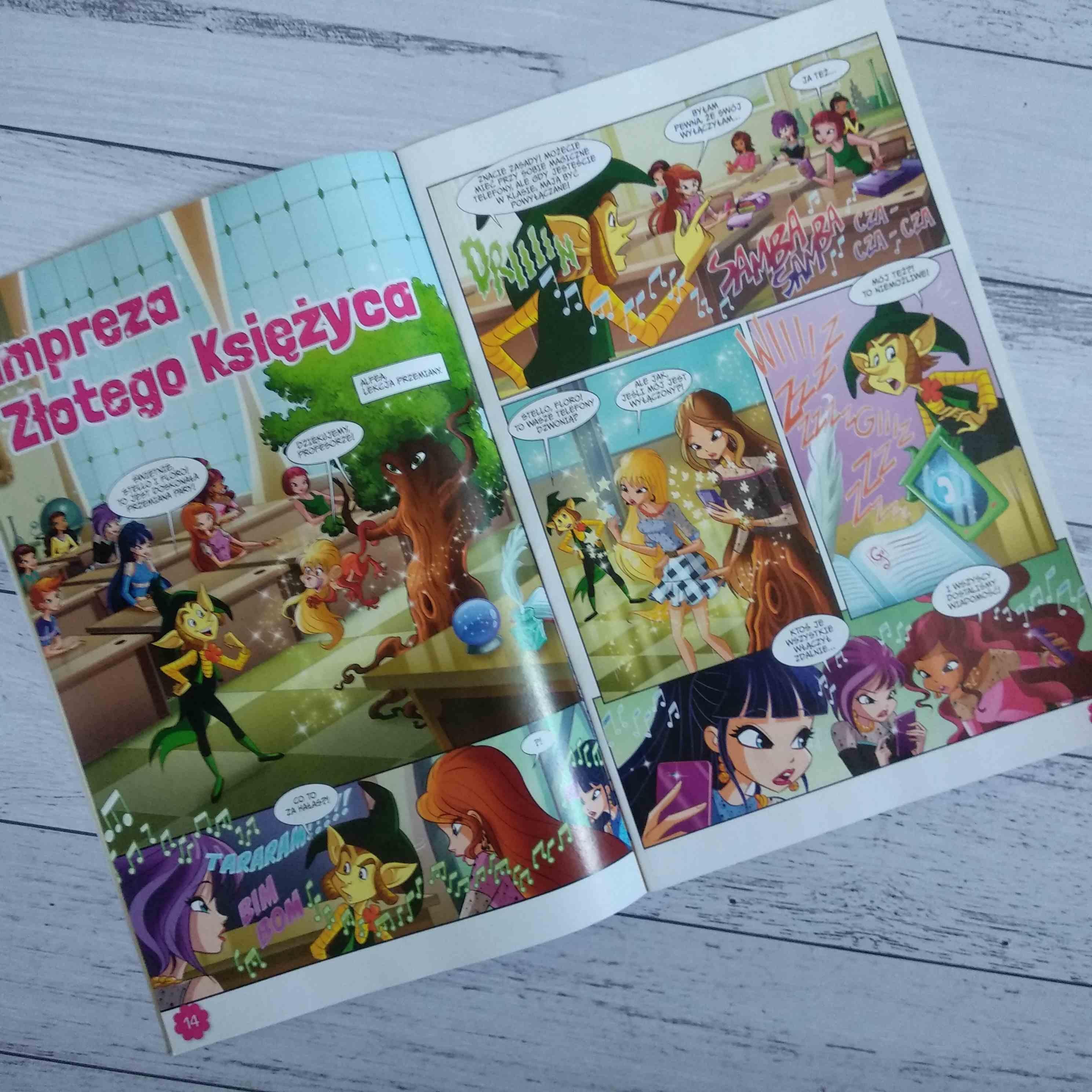 IMG 20190801 144425 - Magazyny dla dzieci - Media Service Zawada