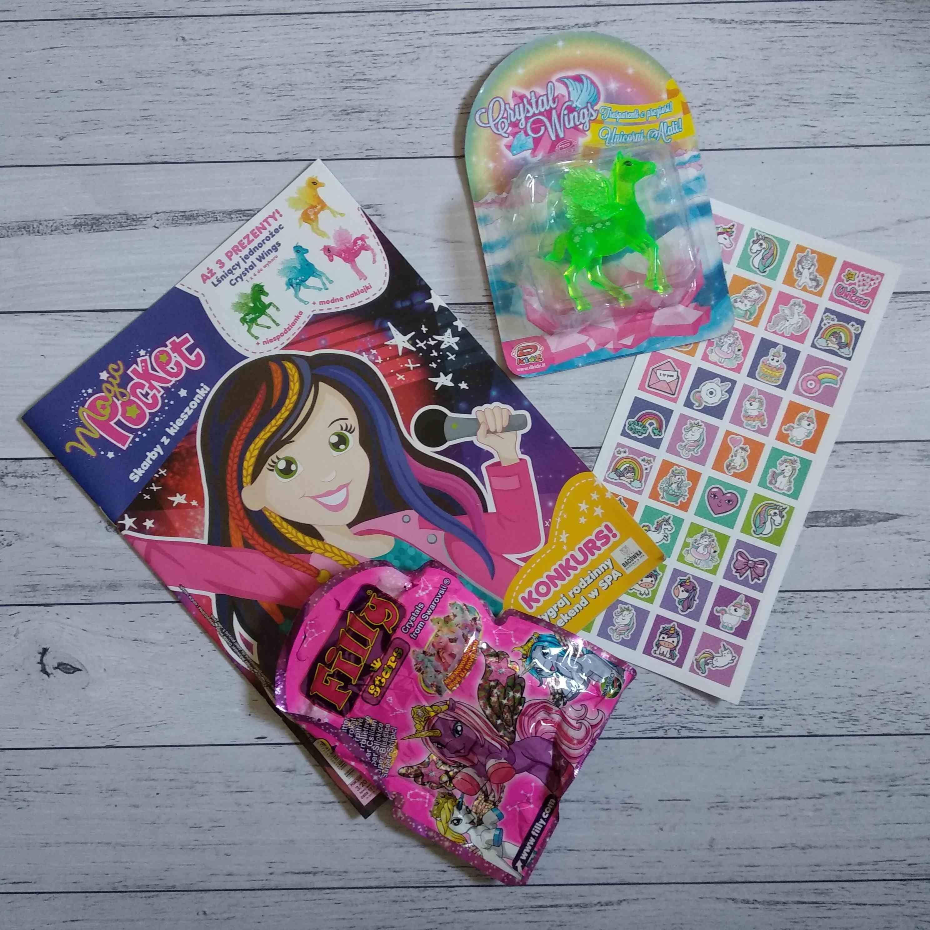 IMG 20190801 144606 - Magazyny dla dzieci - Media Service Zawada