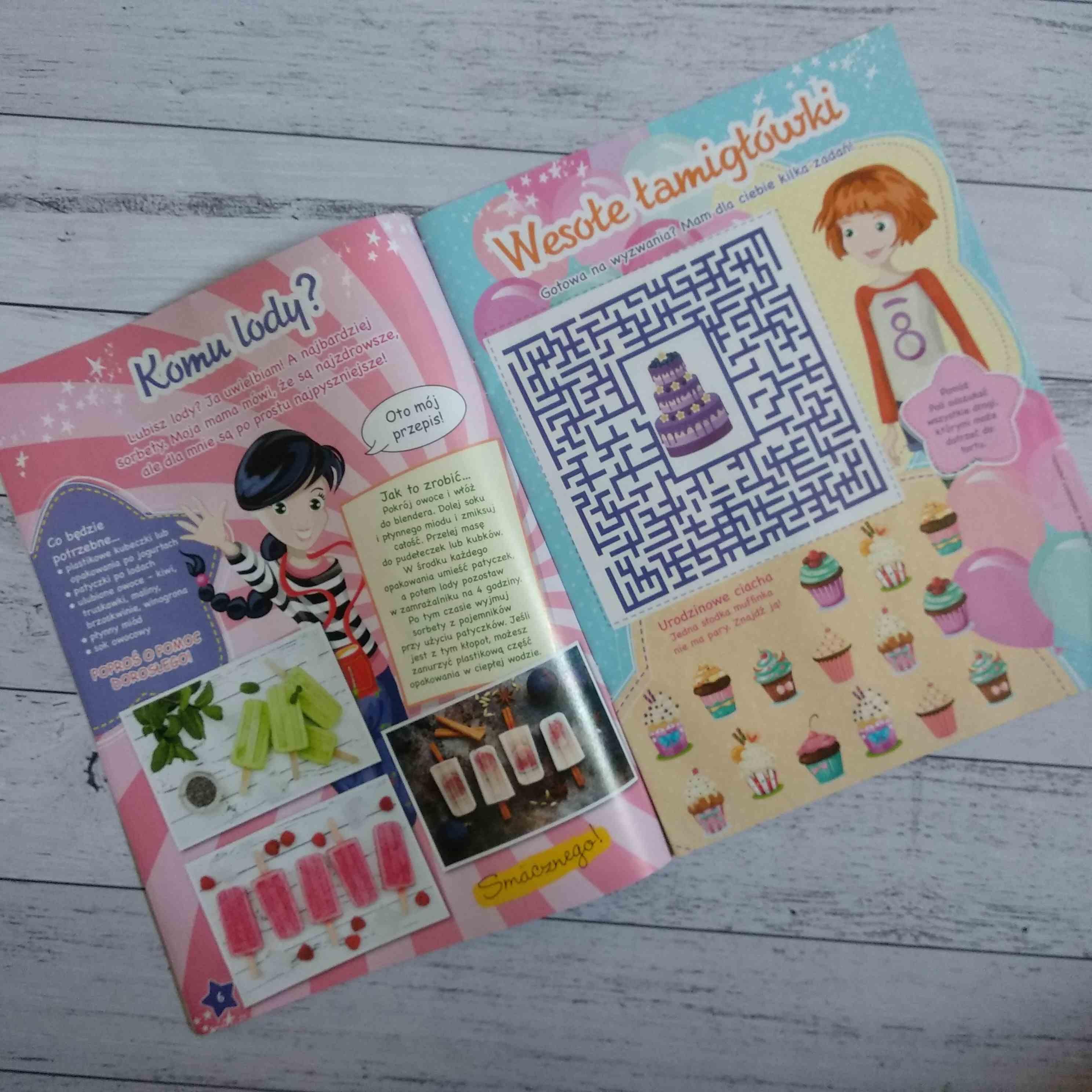 IMG 20190801 144643 - Magazyny dla dzieci - Media Service Zawada
